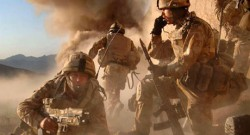 squaddies-in-the-thick-of-the-action-in-the-middle-east-war-zone-302588798