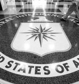 CIA amenaza a investigadores del 9/11 que descubrieron detalles de encubrimiento