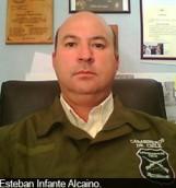 Suboficial de Carabineros reveló en 2011 que muerte de aspirantes fue intencional