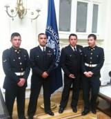 Panoramas News denuncia corrupción en la Armada: Montaje, encubrimiento y negligencia el 27/F