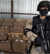 """La CIA """"maneja"""" el tráfico de drogas, denuncia autoridad mexicana"""