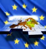 Guerra es paz: Otorgan Premio Nobel a la Unión Europea