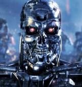 """Expertos de Cambridge investigarán si las máquinas podrían llegar a """"exterminar a la humanidad"""""""