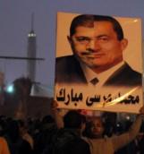 Desenmascarando a la Hermandad Musulmana en Egipto, Siria y más allá