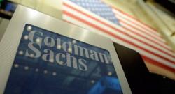 goldman-sachs-marionetas_125629