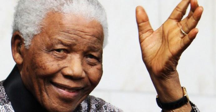 Nelson+Mandela-600x399