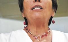 Doctora del Minsal que defiende el timerosal en vacunas trabajó para cuestionada farmacéutica