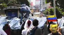 protesta-venezuela-600-efe_21499