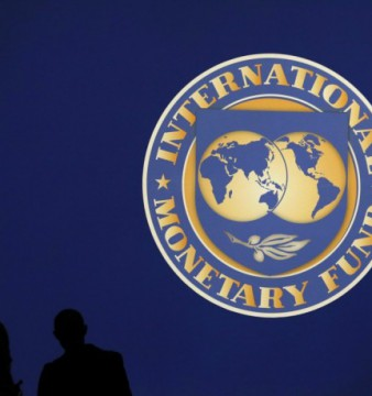 international-monetary-fund