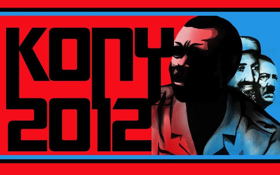 kony 2012 es un fraude invasi243n estadounidense en 193frica