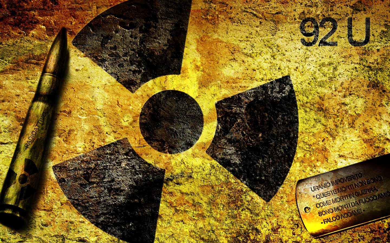Advierten sobre tr fico de uranio desde chile a ir n for Immagini della dispensa del maggiordomo