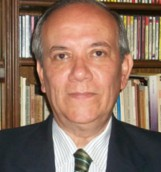 Adrian Salbuchi revela que la banca tiene sus ojos sobre Irán… y la Patagonia
