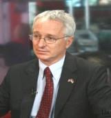 Embajador estadounidense en Pakistán arriesga acciones legales por el asesinato de dos niños
