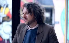 Periodista Charlie Skelton comenta la importancia del aniversario 60 de Bilderberg