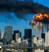 Atentados del 9/11: ¿Por qué realizar una nueva investigación?