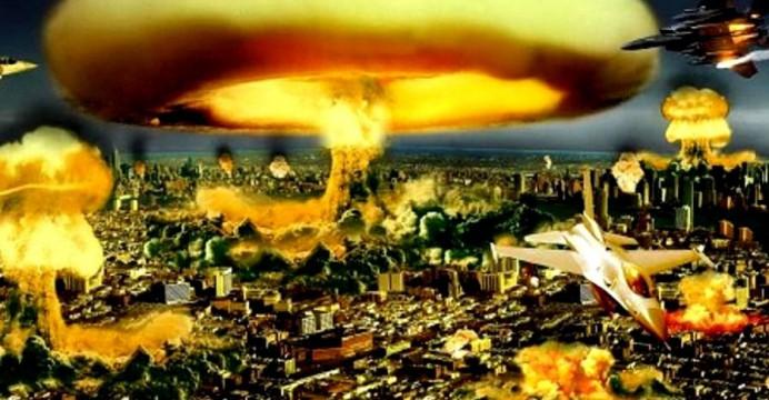 Proximo Conflicto Mundial C Historia DVDRip eMule