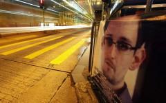 Lo que un año de Snowden significa para el mundo