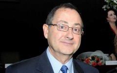 Crece iniciativa para expulsar de Chile a embajador de Israel
