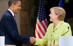 Descubren a doble agente alemán que espiaba investigación parlamentaria sobre la NSA