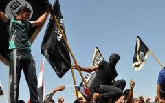 Analista paquistaní: Israel está detrás del grupo terrorista ISIS