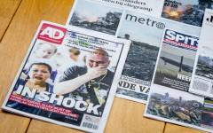 La tragedia del avión de Malaysia y el provecho político de EEUU en Ucrania