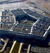 Denuncian participación del Pentágono en experimento social de Facebook
