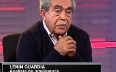 """Ex informante de la Concertación: """"El gobierno debería pinchar teléfonos sin orden judicial"""""""