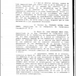 Scan Image 2014-04-17 23-35-38
