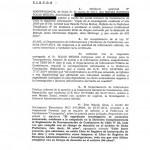 carabineros-sumario1