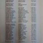 listanegra9