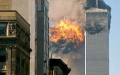 """Ex agentes de inteligencia: """"EEUU sabía que los ataques del 11-S iban a ocurrir"""""""