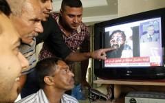 La CIA reconoció haber planificado videos falsos de Bin Laden
