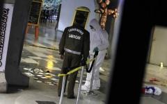 Atentado en Las Condes: Por qué no debemos confiar en el FBI