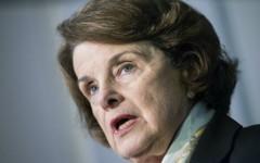 Informe de torturas ocultado por la Casa Blanca podría conocerse en dos semanas