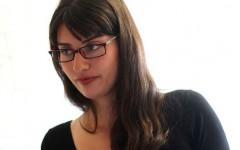 Presidenta de la Fech evalúa querella contra Canal 13 por vincular a estudiantes con terroristas