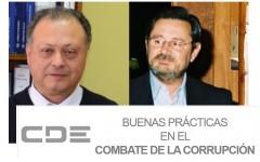 CDE engaña al Consejo para la Transparencia y oculta dudosos nexos de abogado en caso Aysén