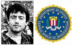 FBI reconoce posible adulteración de informes de ADN de Jorge Matute Johns