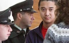 Pedofilia en Valparaíso: Armada de Chile confiesa que no investigó a marinos extranjeros