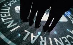Los horrores del informe de torturas de la CIA