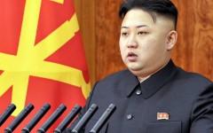 """Corea del Norte piensa que Obama está detrás de la película """"The Interview"""""""