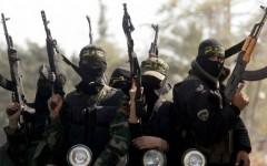 Reportan supuesto envío de armas de EEUU al Estado Islámico en Irak