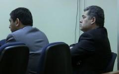 Comienza juicio laboral de PDI que investigó el crimen de Jaime Guzmán y el caso coimas