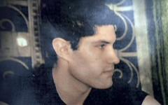 """Hermano de Kurt Martinson, desaparecido en San Pedro: """"No quiero que este sea otro caso Matute"""""""