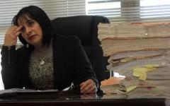 Caso Matute: Ministra Rivas avanza en arista de carabineros ligados al narcotráfico