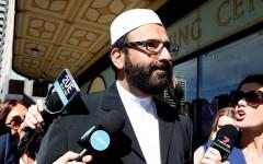 """La contradictoria personalidad del """"yihadista"""" que protagonizó el secuestro de Sydney"""