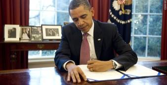 obama-signs