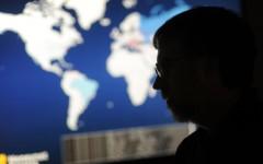 Explotan el hackeo de Sony para restringir la privacidad en internet