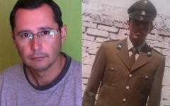 Exclusivo: Testigo del caso Matute aporta nuevas pistas sobre muerte de cabo en Coronel