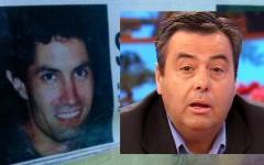 """Inspector Vallejo: """"Yo descarto el suicidio de Kurt Martinson"""""""