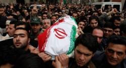 iran-scientist